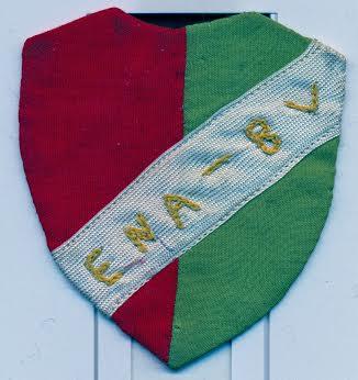 escudo 1958