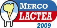 Logo Mercoláctea